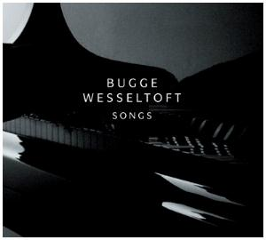 Bugge Wesseltoft Songs album cover