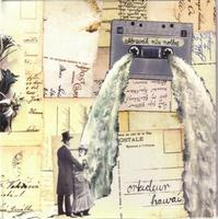 Orkideur Hawai by STÓRSVEIT NIX NOLTES album cover