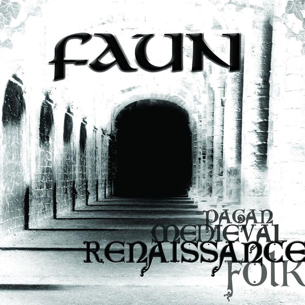Renaissance by FAUN album cover