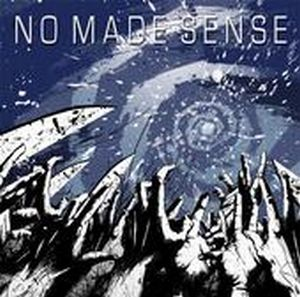 No Made Sense NoMadeSense album cover