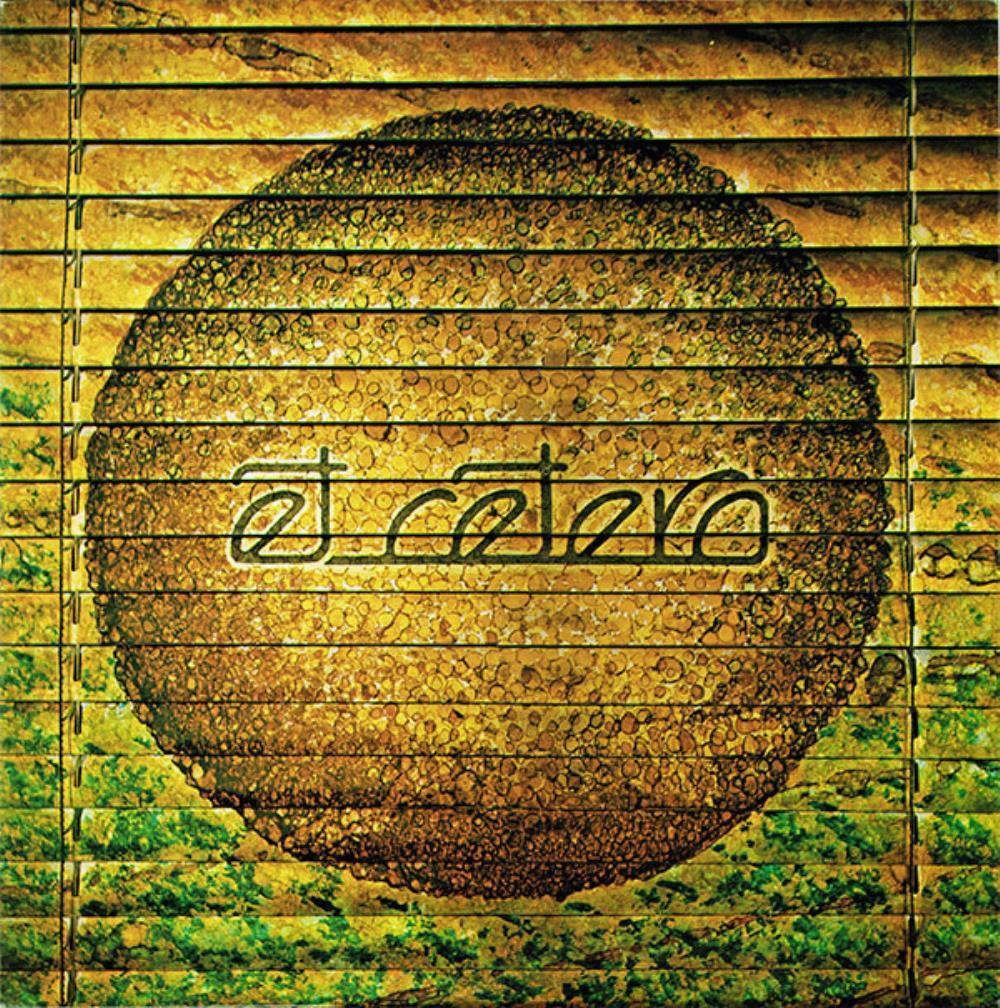 Et Cetera by ET CETERA album cover