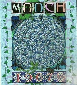 Mooch 1967 1/2 album cover