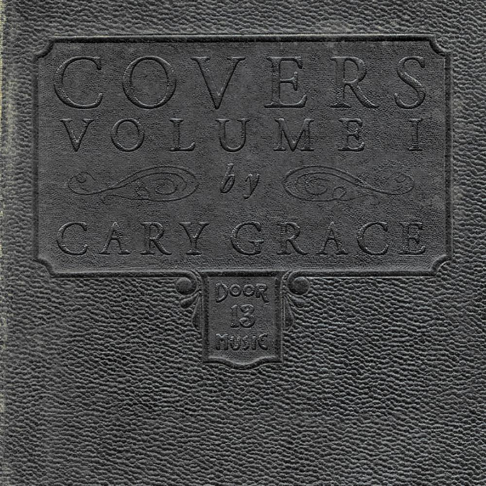 Covers Volume I by GRACE, CARY album cover
