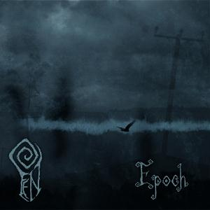 Fen - Epoch CD (album) cover