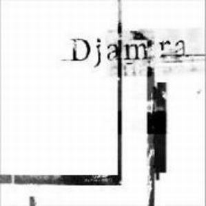 Djamra by DJAMRA album cover