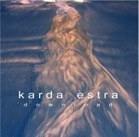 Karda Estra Download album cover