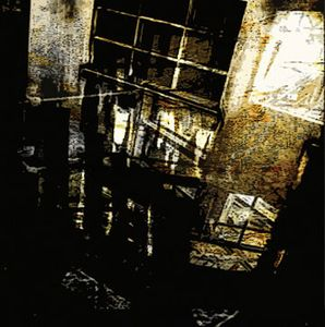 Sol by ALTAR OF PLAGUES album cover