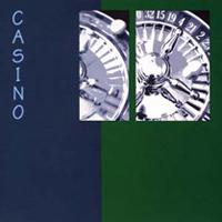 Casino by CASINO album cover