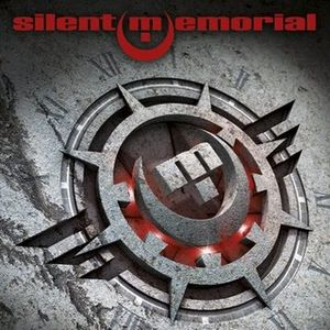 Silent Memorial - Retrospective CD (album) cover