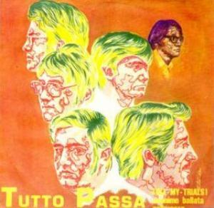 Tutto Passa/ Cade Una Stella (7