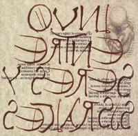 Entre Seres Y Sus Raíces by OVNI album cover