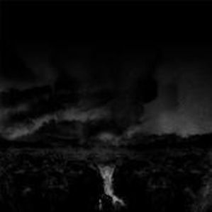Amenra Mass IIII album cover