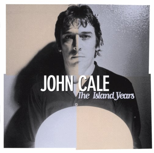 JOHN CALE The Island Years reviews