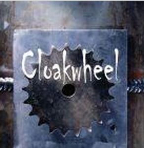 Cloakwheel Demo 2006 album cover