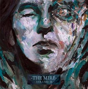 The Mire Volume II album cover