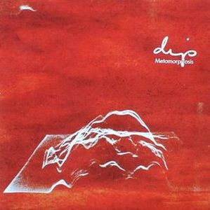DIP by METAMORPHOSIS album cover