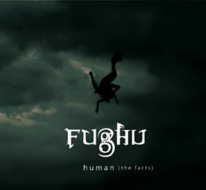 Fughu Human (The Facts) album cover