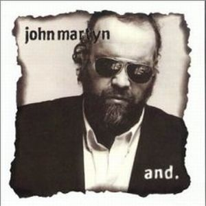 John Martyn And album cover