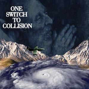 Korrect! by ONE SWITCH TO COLLISION album cover