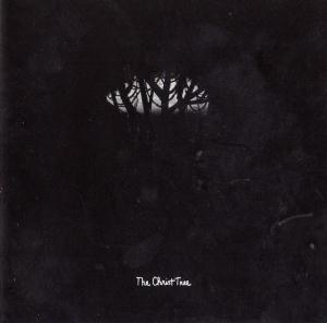 The Trees Community The Christ Tree album cover