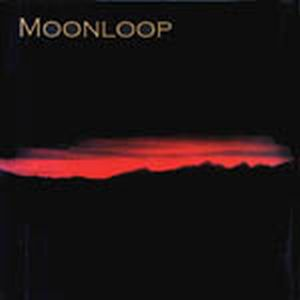 Moonloop Things Can Change album cover