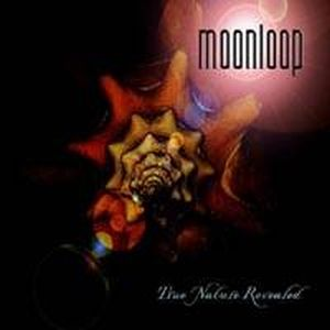 Moonloop True Nature Revealed album cover
