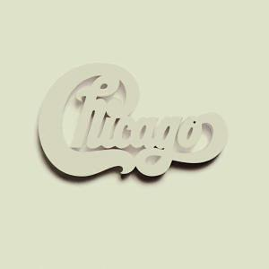 Chicago at Carnegie Hall by CHICAGO album cover