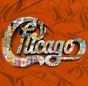 Various ChicagoThe BluesToday Vol 1