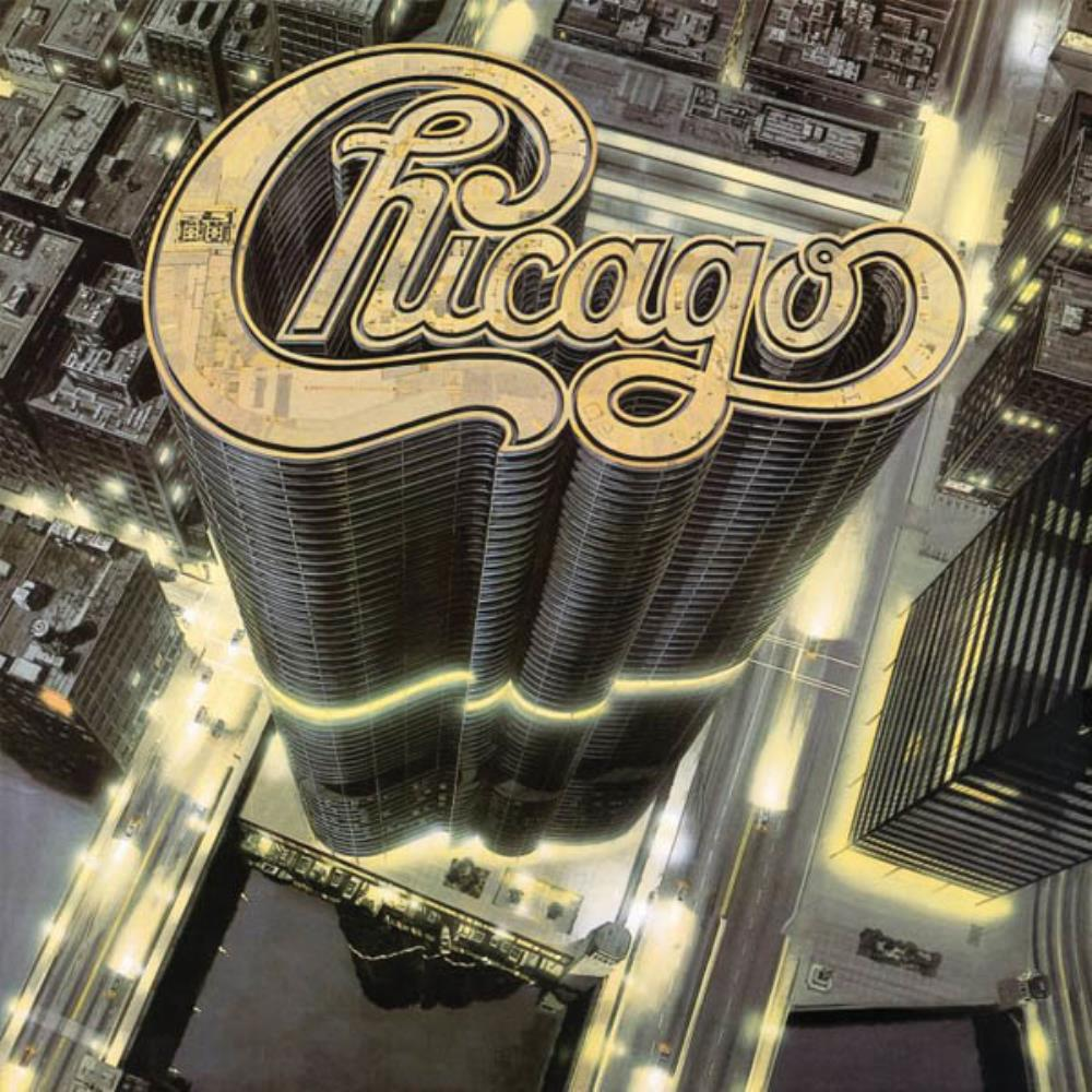Chicago - Chicago 13 CD (album) cover