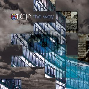 The Way by TCP album cover