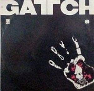 Gattch by GATTCH album cover