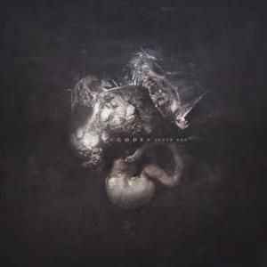 Augur Nox by CODE album cover