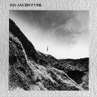 The Ancient Veil by ANCIENT VEIL, THE album cover