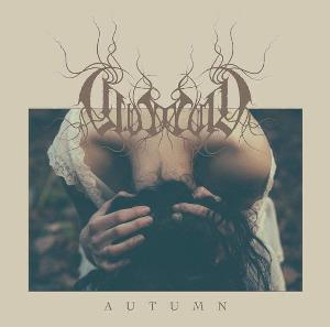 Autumn by COLDWORLD album cover
