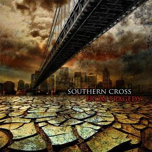 Southern Cross - From Tragedy CD (album) cover