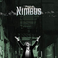 Cast Nimbus album cover