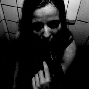 V - Halmstad by SHINING album cover