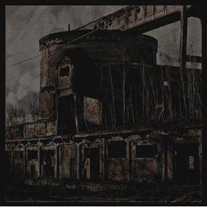 VI - Klagopsalmer by SHINING album cover