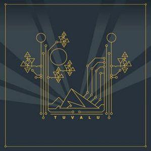 Viimeiset hetket ovat käsillä! by TUVALU album cover