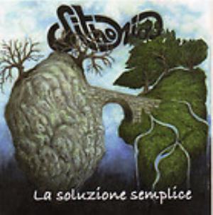 La Soluzione Semplice by SITHONIA album cover