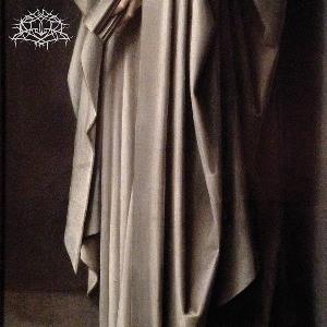 Ygg Huur by KRALLICE album cover