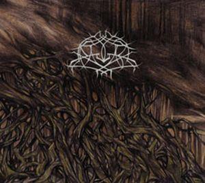 Krallice by KRALLICE album cover