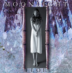 Floe by MOONLIGHT album cover