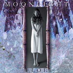 Floe by MOONLIGHT album cover