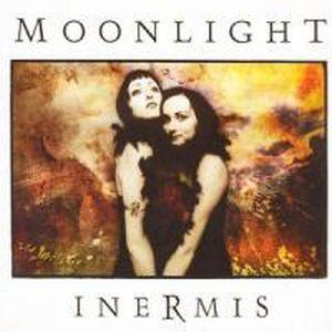 Inermis by MOONLIGHT album cover