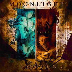 Yaishi by MOONLIGHT album cover