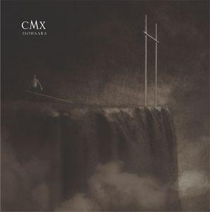 Isohaara by CMX album cover