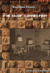 The Dust Connection The Dust Connection album cover