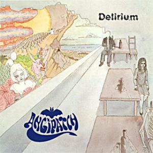 Angipatch Delirium