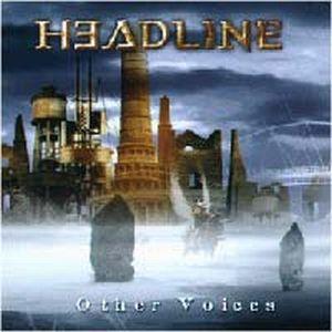 http://www.progarchives.com/progressive_rock_discography_covers/5252/cover_45191722010.jpg